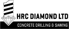 HRC Diamond